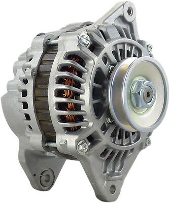 New Forklift Alternator Caterpillar Clark 4G63 4G64 A2TA2871
