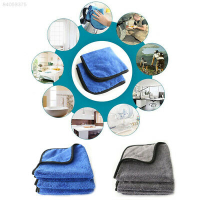 9D3A Detailing Car EXO Towels Cleaning Cloth Polishing Washing Care Auto