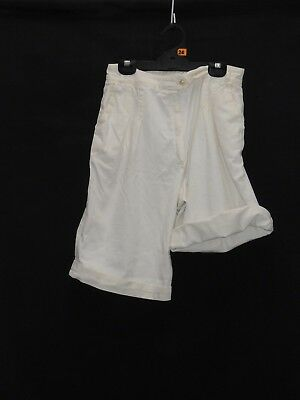 1980's Vintage High Waisted Shorts.