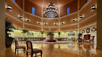 Disney Saratoga Springs APRIL 6TH (7 nights) 1 Bedroom