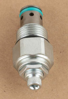 RAH101S50-350 Parker 10 Pilot Operated Relief Valve