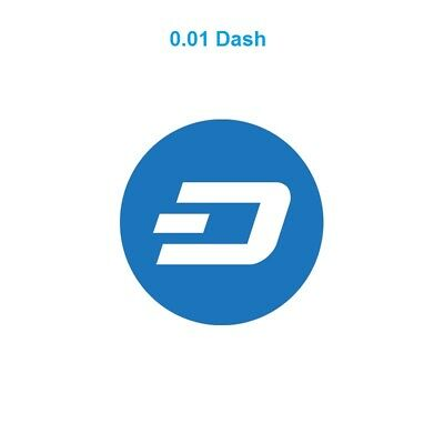 Mining Contract 3 Hours (Dash) Processing Speed (19.5 GH/s) 0.01 Dash