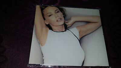 Kylie Minogue / Cant get you out of my Head - Maxi CD - EAN: 724387986404