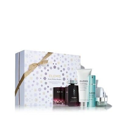 Beauty Wellness Wonders / gift set