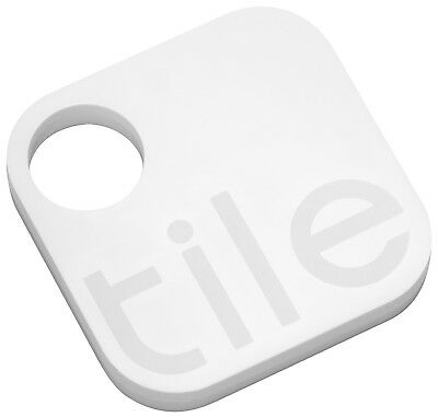 Tile Gen 2 Phone Finder Key Finder Item Finder 4 Pack