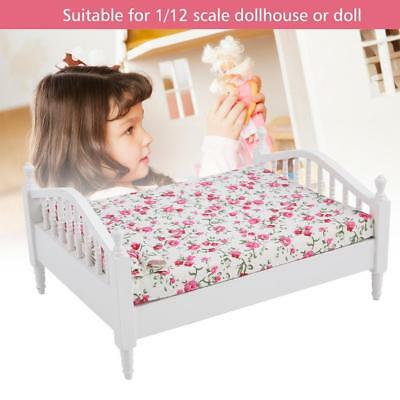 Furniture House Fashion Dolls Toys Accessories for Bed Doll Decoration Fashion