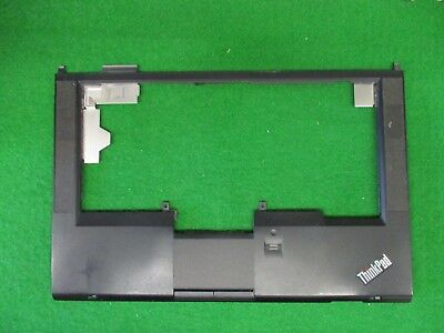 LENOVO THINKPAD T430 Series Touchpad with Palmrest ASM