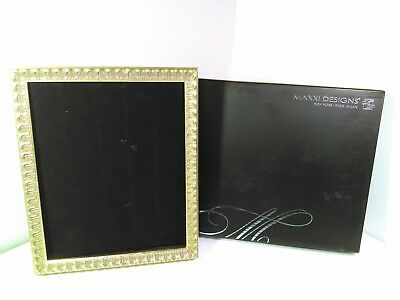 3ed8c0054cb3 MAXXI DESIGNS PHOTO Frame with Easel Back