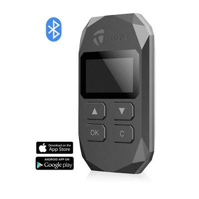 Temexe X Cryptocurrency Hardware Wallet for Bitcoin Ethereum ERC20 Token BTC ETH