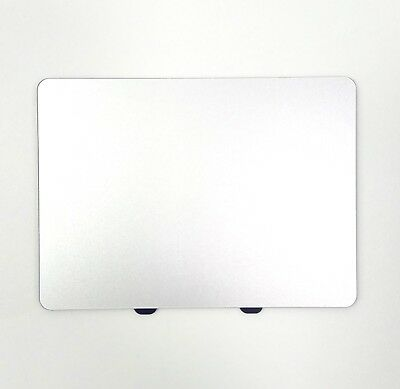 """NEW TRACKPAD TOUCHPAD MacBook Pro 13"""" A1278 / 15"""" A1286 (2009 2010 2011 2012) US"""