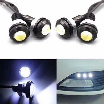 Screw Modified Lamp Car Led Light For All Vehicles KFBY