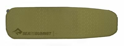 Sea to Summit Camping Matte Inflating Isomatte Thermomatte