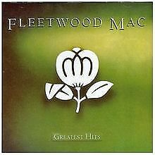 Greatest Hits by Fleetwood Mac | CD | condition very good
