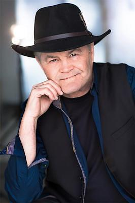 MICKY DOLENZ DIRECT TO YOU!  THIS  8x10 (#32) SIGNED YOUR NAME! * THE MONKEES