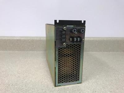 Acme Electric PS-63535 Power Supply NEW