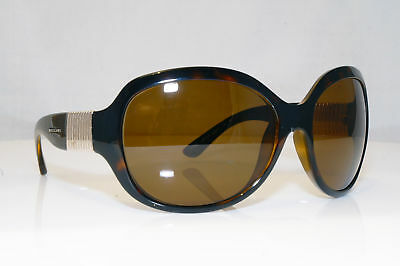 54ccd10989eed RAY-BAN BOXED WOMENS Designer Sunglasses Yellow CATS 1000 RB 4126 ...