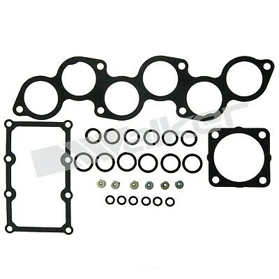 Fuel Injector Rebuild Kit Walker Products Fits 88 92 Toyota Land