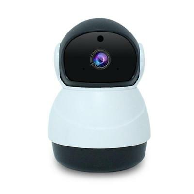HD 1080P Home Security IP Camera Wi-Fi Wireless PTZ Control Camera Baby Monitor