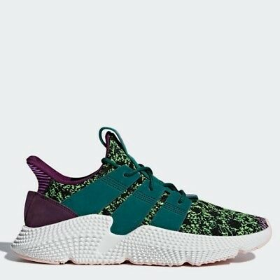 Dragon New Adidas Cell Prophere Dbz X Ball d97053 Z Shoes Sneakers 76gyfb