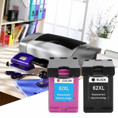 Ink Cartridge for HP65XL HP 65 for HP DeskJet 3720 3722 All-in-One Printer W2