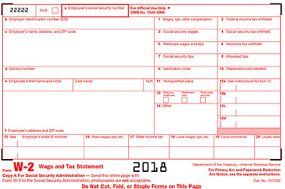 2018 OFFICIAL • 1040 • federal IRS income tax form‼ - $0 99 | PicClick