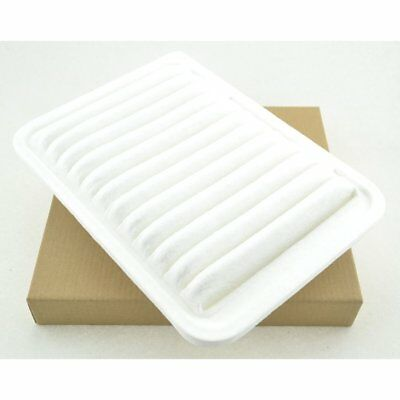 Engine & Cabin Air Filter for Toyota Corolla 2009-2014 OE# 1780121050 871390D070