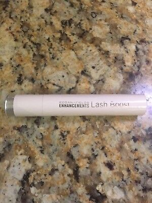 SALE! Rodan And Fields Lash Boost + Free Sample! New, Sealed , Free Shipping!