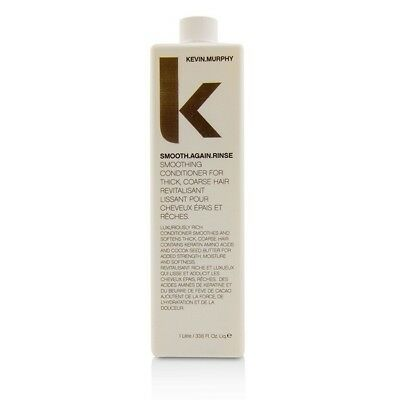 Kevin Murphy 1 Litre Smooth Again Rinse