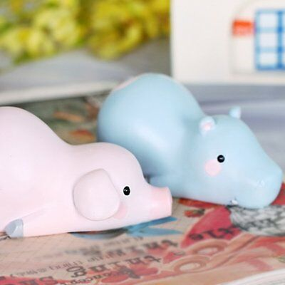 Toy Bear Puppy Vocal Toy Pet Toy Interactive Toy Hippo QW