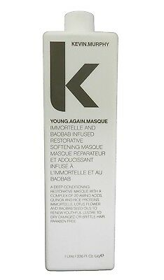 Kevin Murphy 1 Litre Young Again Masque