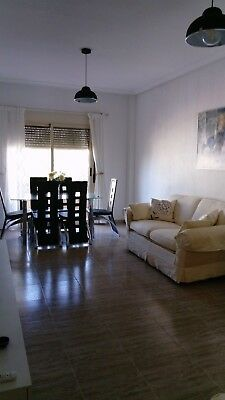 Town house for sale Costa blanca........rent to buy considered.