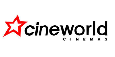 Cineworld Ticket E-Codes for 3D, 4DX, Screen X, IMAX - QUICK AND CHEAP