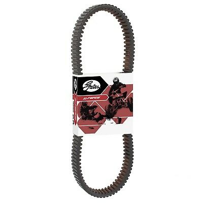 Replacement for Polaris ATV # 3211069 Gates G-Force Drive Belt