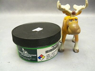 Solder Paste Indium8.9hf Indium Exp 2011 Pb-free no-clean
