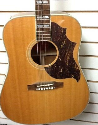 Gibson Country Western Model 1967 Vintage 1 850 00 Picclick