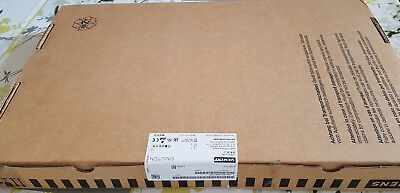 Simotion Drive Based Control Unit D425-2 6Au1425-2Ad00-0Aa0 New In Box Sealed