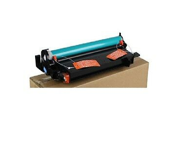 Drum Unit For Canon Gpr-22 Imagerunner Ir,1018,1019,1022,1023,1025 0388B001Aa