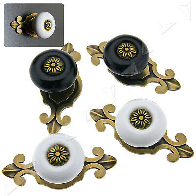 Lights & Lighting Glorious 10pcs 2x6 12 Pin 2.54mm 2*6p Double Row Female Straight Header Pitch Socket Pin Strip 2*6 Connectors