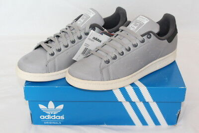 more photos 1541b 538a8 adidas Originals Stan Smith Men`s Trainers Size   UK 7.5   Eur 41.5