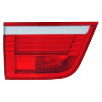 New Left driver inner rear tail light for 2007 2008 2009 2010 BMW X5