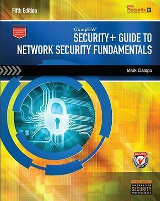 Network Guide To Networks 7th Edition 2016 Pdf Digital Etextbook