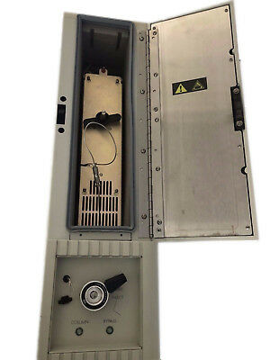 Waters Alliance 2695 2795 e2695 Column Heater with Cooling fuction