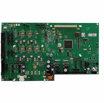 Waters Acquity UPLC Sample Manager Main board CPU board Nano acquity