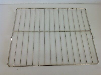 WB44X31037 OEM GE General Electric HOTPOINT 24 Inch Range Oven Broil Element