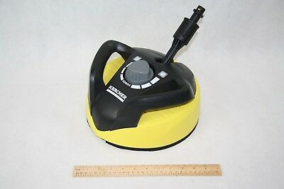 Karcher T350 T-Racer Patio Cleaner