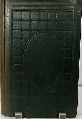A. J. Downing / Rural Essays Edited With A Memoir Of The Author By George 1854