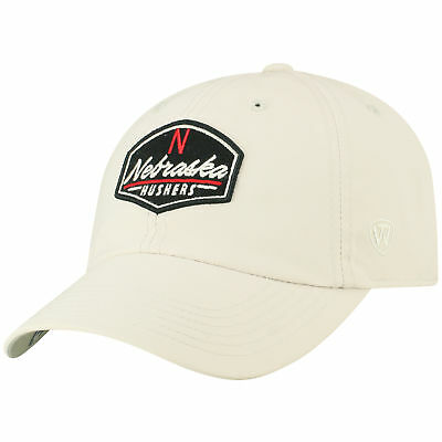 newest 0011e 2cde0 ... new arrivals nebraska cornhuskers official ncaa adjustable onward hat  cap by top of the world 5bf1e
