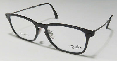 734238a67b7 Ray-Ban 8953 Stunning Optical Eyeglasses eyewear eyeglass Frame Made In  Italy