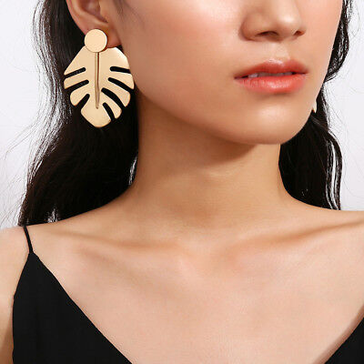 2fa7038c95616 FASHION EARRINGS COMBO of 3 Indian Traditional Bollywood Women Party ...