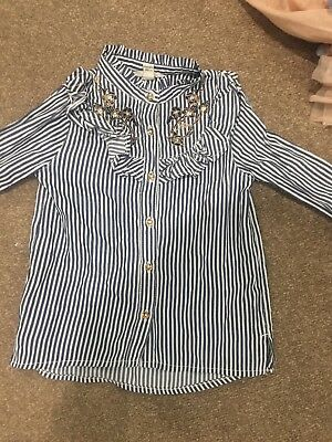 baby girl river island 12-18 Months
